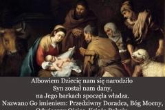 poklon-pasterzy-Murillo-small-xxl-1