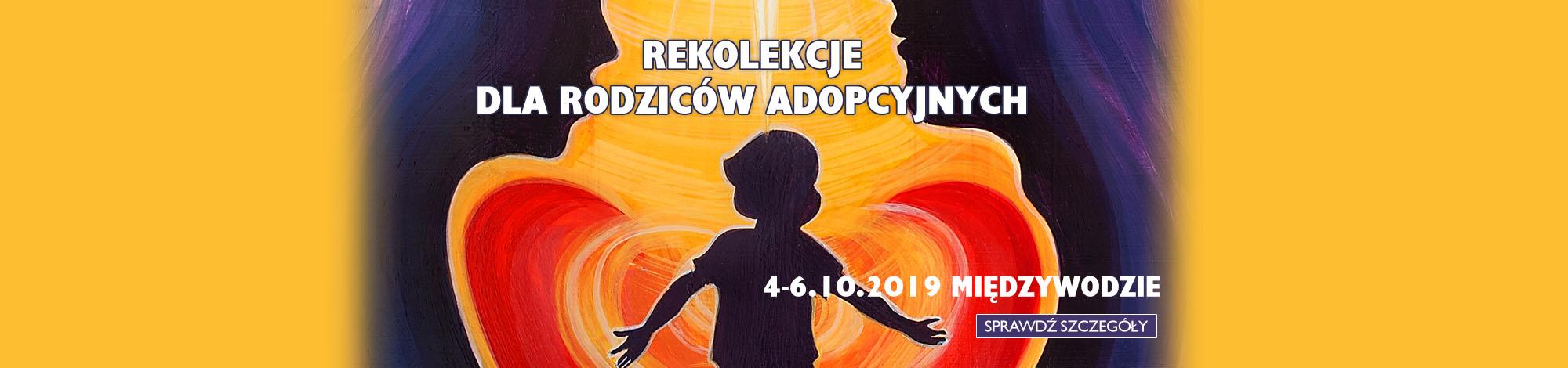 slide_adopcja_2019